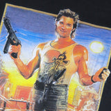 'Road House' T-Shirt (Black)