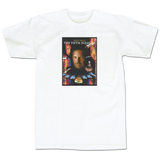 'Fifth Element' T-Shirt (White)