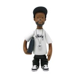 'J Dilla' Official Vinyl Figure Collectible *LAST ONE*