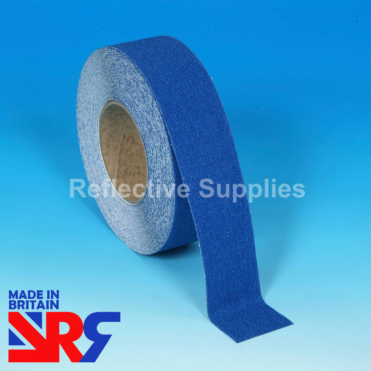 Anti Slip Tape (RS401) BLUE