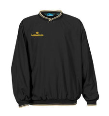 Men's TALL Windshirt