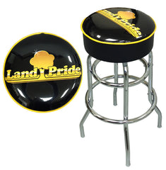 Top & Side stool