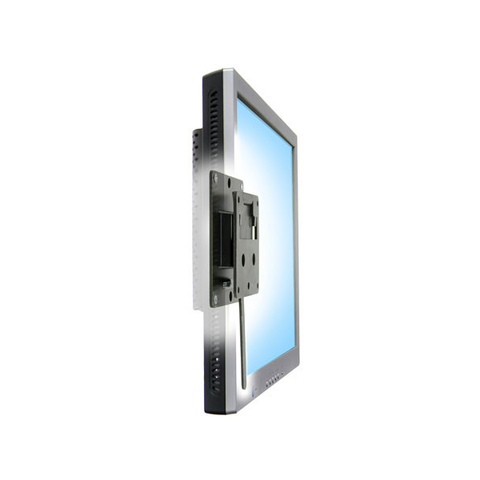 Ergotron ® FX30 Wall Mount