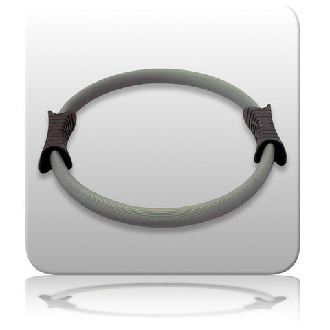 Pilates Ring 14in