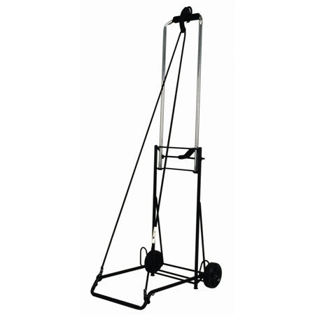 ADVENTURER LUGGAGE CART