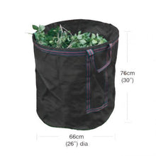 Load image into Gallery viewer, Large Professional Garden Tidy Bag (W0754)