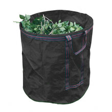 Load image into Gallery viewer, Garland Large Professional Garden Tidy Bag (W0754)