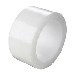 Greenhouse Repair Tape 100mm x 50m - Commercial Grade