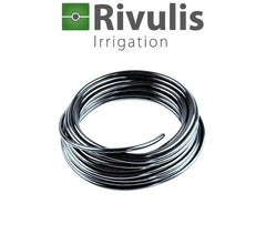 Rivulis Irrigation microtube - Commercial Grade
