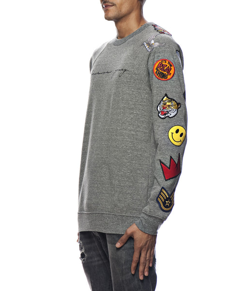 Black_Boy_Place_sweater_clothing_Paris_cotton_gray_embroidered_patches_long_sleeves_lettering_urban_fashion_kidsofdada