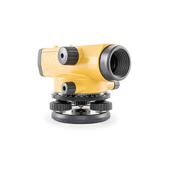 Topcon AT-B4 Automatic Level 24 x Magnification, Dumpy Level, Auto Level