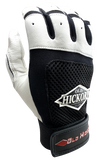 20% OFF A1 with FREE Batting Gloves