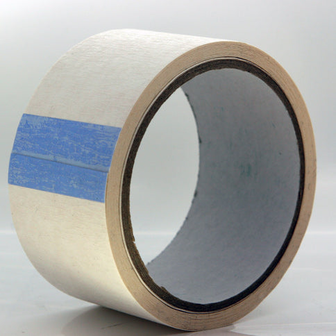 "2"" Grip Tape - Small Roll"
