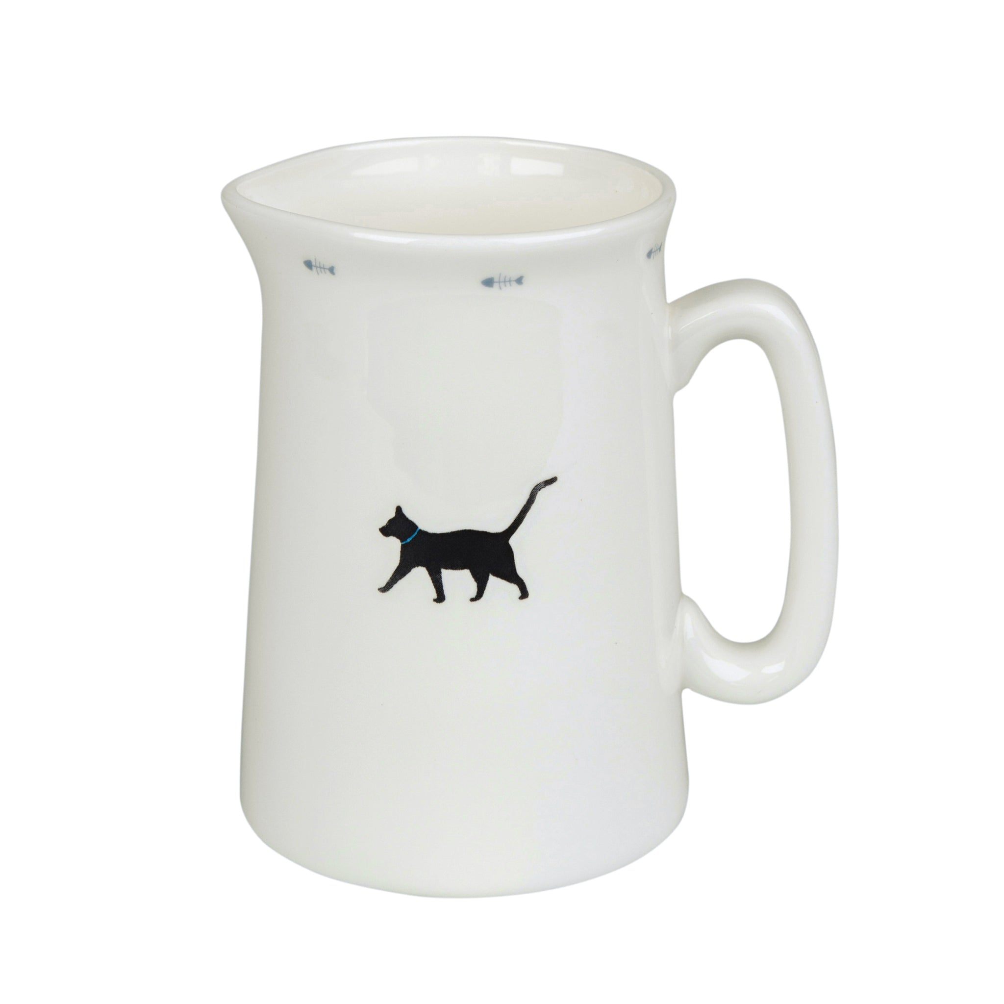 Cat Jug - Small (300ml)