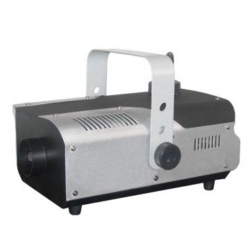 900w Smoke Machine