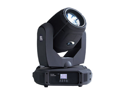 PR Lighting XR Beam 230