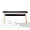 Oki Doki Coffee Table by Thinking Works