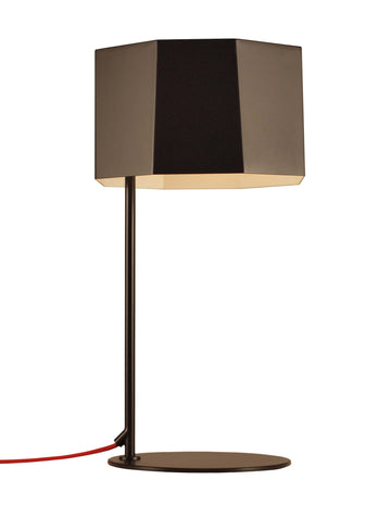 Zhe Table Lamp