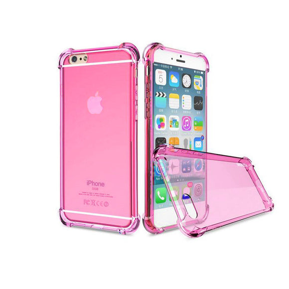 iPhone 7 Case - Pink