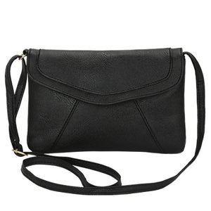 Women Clutches Purse - Trending products for less
