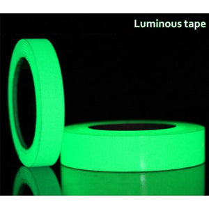 Glow Tape - Trending products for less
