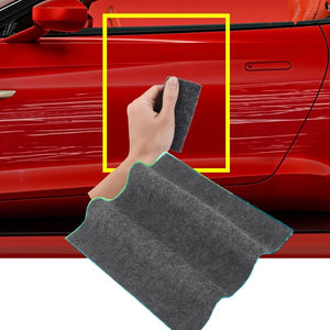 Car Scratch Repair - Trending products for less