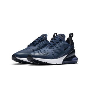 Nike's Breathable Jogging Shoe - Trending products for less