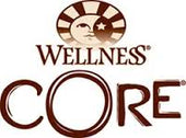 Wellness - Core