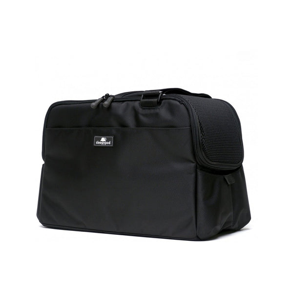 Sleepypod Atom Colour : Black