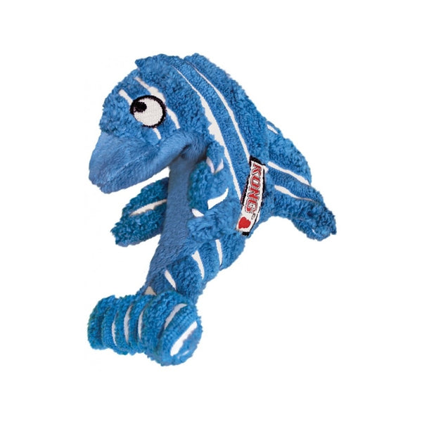 CuteSeas Cat Toy : Dolphin