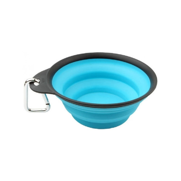Dexas Travel Cup Size : Small, Colour : Turquoise