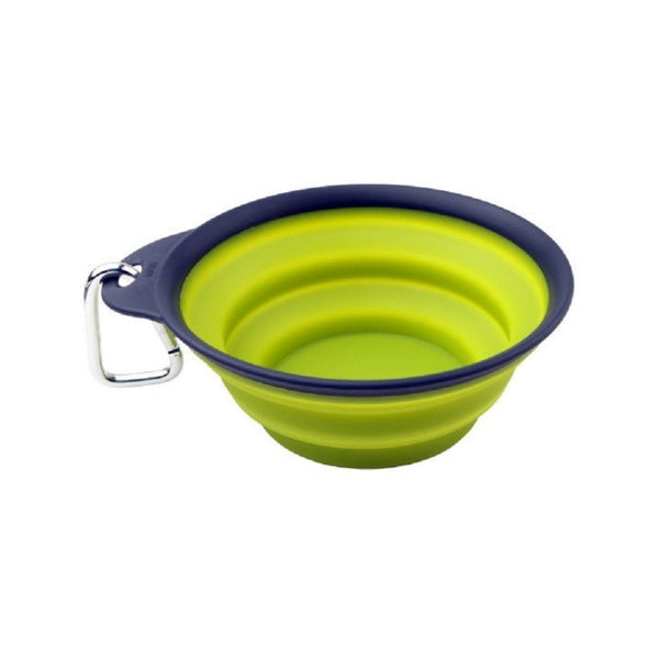 Dexas Travel Cup Size : Small Colour : Green