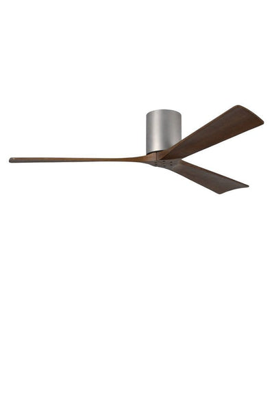 Irene 3 Hugger Ceiling Fan