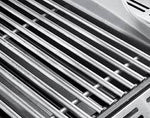 Weber Summit S670 Stainless Steel Grills