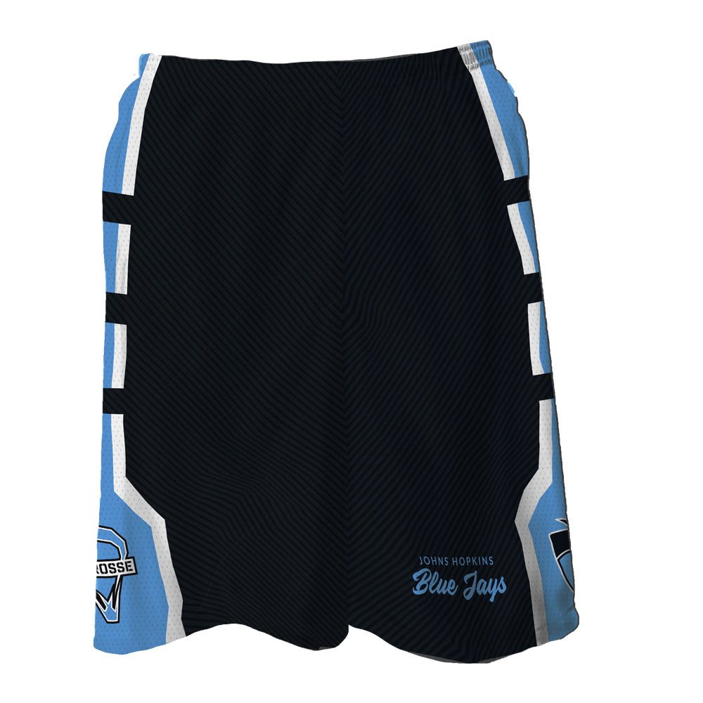 Johns Hopkins Madgear Top Class Collegiate Short