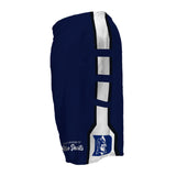 Duke Madgear Top Class Collegiate Short