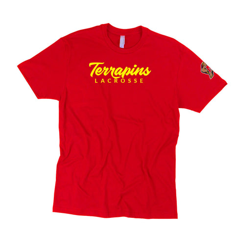 University of Maryland T-Shirt