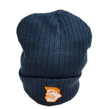 Mens Under Armour Truckstop Beanie