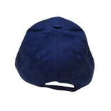 MadGear Madlax Youth Hat