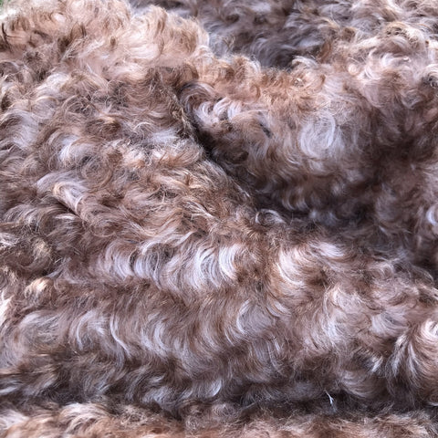 NEW Kid Mohair - Wunderbar