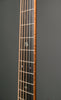 Collings Acoustic Guitars - 02HG MRG 12-Fret - Koa Binding - Torch Inlay - Binding