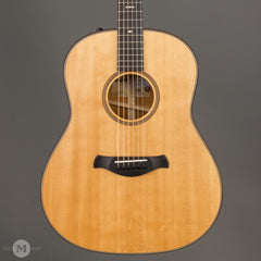 Taylor Acoustic Guitars - 517e Grand Pacific Builder's Edition