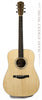 Eastman AC420 acoustic guitar - front