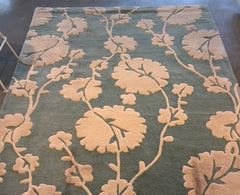 Butler Rug  5' x 8' ****Floor Sample*****