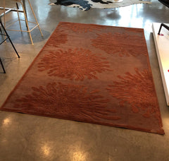 Basilica Rug  5' x 8' ****Floor Sample*****
