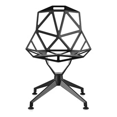 Chair One 4-Star Base