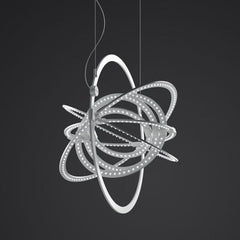 Copernico Suspension Light 500