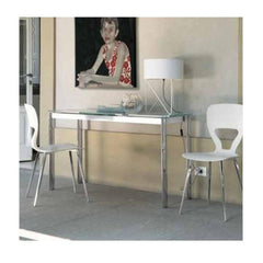 Etico Dining / Console Table