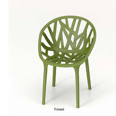 Miniature Vegetal Chair by Vitra Art Vitra Cactus