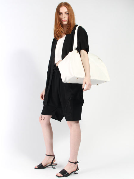 Large Sports Bag by Marche Marche